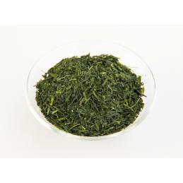 Sencha Midori (JAS) 1 kg