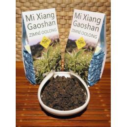 Mi Xiang Gaoshan