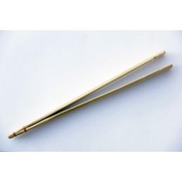 Gong-fu pinzeta