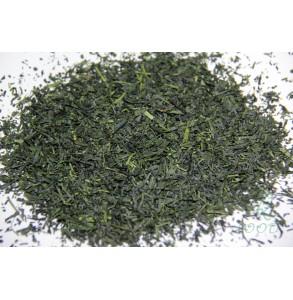 Sencha Yuki Premium Organic List