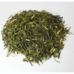 Kukicha (JAS) 1 kg