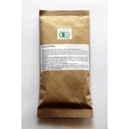 Kukicha (JAS) 100 g