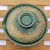 Čajová keramika | Gaiwany, konvičky, šálky, shiboridashi, chawan