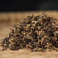 Nepálský čaj