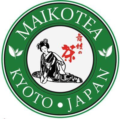 Maiko Tea